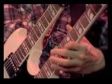 Eagles - Hotel California (Live At The Capital Centre, 1977)