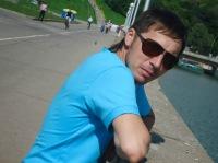 Эдуард Абдулхаев, 12 августа , Чебоксары, id82957301