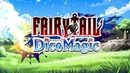[720 p] Official Trailer:Fairy Tail Dice Magic.