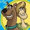 Scooby-Doo новые мультфильмы, игры online