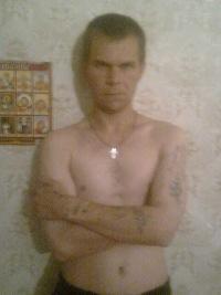 Евгений Новиков, 27 февраля 1980, Городец, id177540709