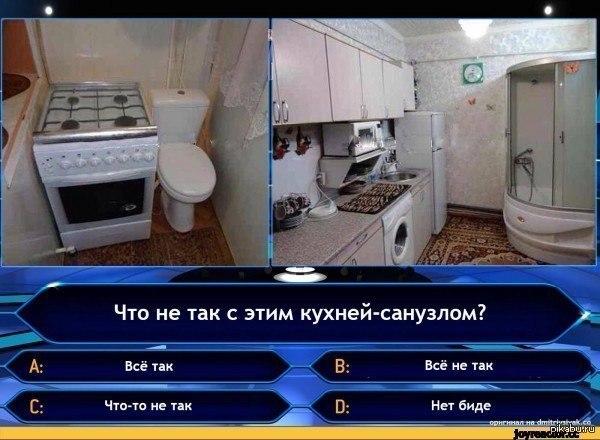 http://cs543106.vk.me/v543106884/81a1/k6_0tzv3XwE.jpg