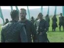 Ubbe ¦¦ (Vikings)