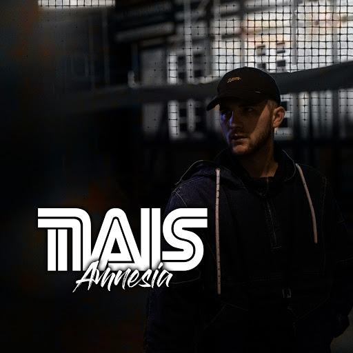 Nais альбом Amnesia