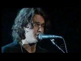 Pete Murray &amp John Mayer - Opportunity