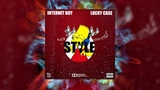 INTERNET BOY x Lucky Case - STYLE FB rec.
