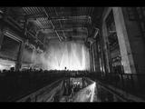 Mohammad Reza Mortazavi + Fis live from BerlinAtonal with FACT