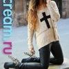 Lipscream|Jeffrey Campbell на SALE,Michael Kors