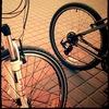 Велосипедизация Севастополя