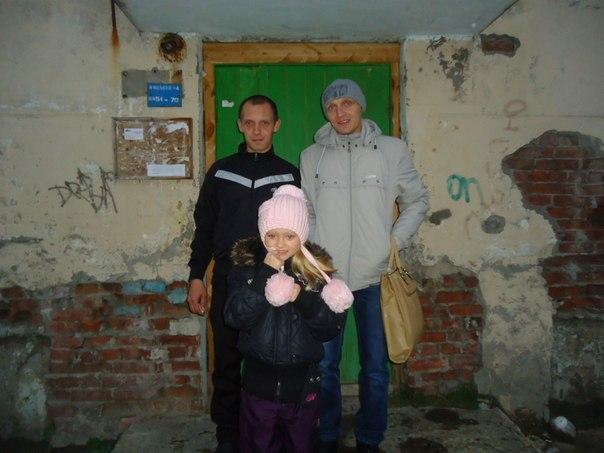 Владимир Ляхов | Новочеркасск