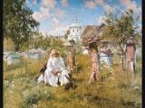 Музыка веры 96 (Песни о плодах Св. Духа. ЛЮБОВЬ)