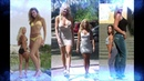 Atlantean Conspiracy: Nephilim Daughters of Poseidon Among US? Nephilim Girls Demi Goddess Exist