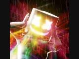 Видео с Marshmello в файлах игры Fortnite