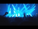 Lumen - Дух времени (live in Stadium Live, 24.11.12)