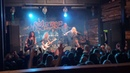 Saxon They played rock n roll Austin TX 2019 FEB 14