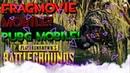 Типо FragMovie, Pubg mobile!