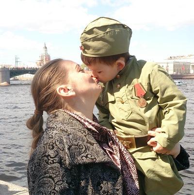 Костя Санаев