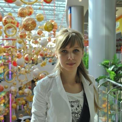 Татьяна Гресь, 21 февраля , Луганск, id85677744