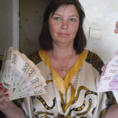 Svetlana Spanser, 22 мая 1971, Мариуполь, id124499580