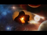 ВИА Лейся песня - Прощай