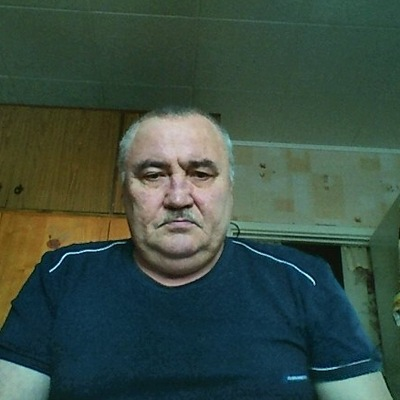 Александр Смирнов, 22 февраля 1957, Магадан, id193563885