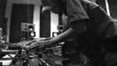DJ Krush Supanova ft Finsta Bundy