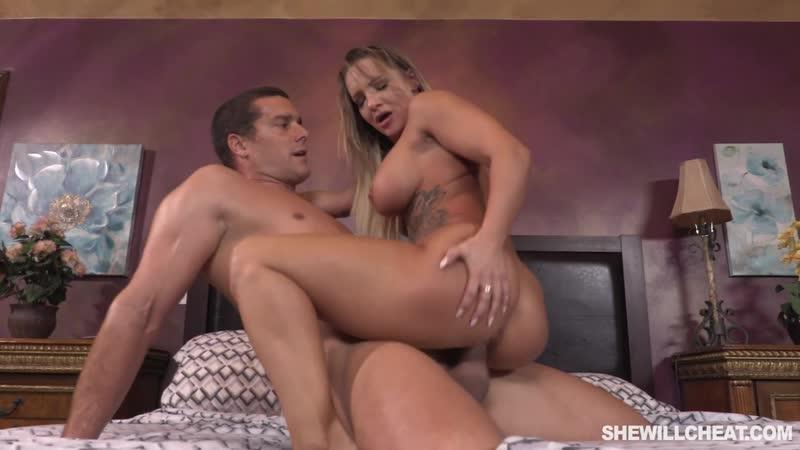 Cali Carter PornMir, ПОРНО ВК, new Porn vk, HD 1080, Anal, All Sex, Big Boobs