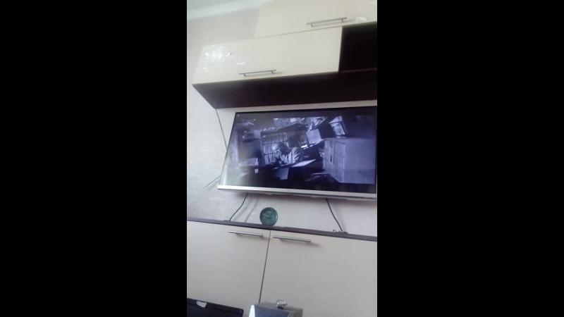 Марлон Брандо - Live