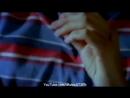 V-s.mobiклип Наталия Орейро Natalia Oreiro -Cambio Dolor.Дикий ангел HD 720 1998 музыка 90-х и 2000-х СУПЕР -ХИТ,НОСТАЛЬГИЯ