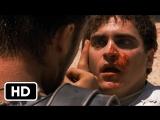 Максимус против Коммода - Гладиатор (2000)  Киноролики
