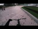 Best of Sick Series#52 & Street riding in Vienna (Fabio Wibmer)