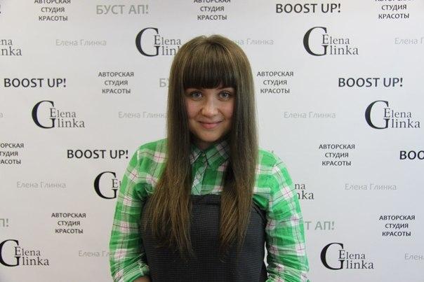 Волос лечение восстановление волос