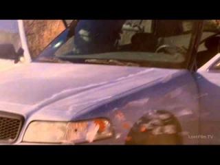 True End To'hajiilee | Правильная концовка 13 серии 5 сезона Breaking Bad (Спойлер!)