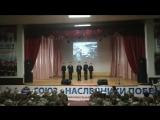 Юлия Давыдова - Live
