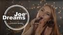 Презентационное видео для группы Joe'sDreams Cover Band 2018