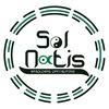 Философия Оккультизма   Sol Noctis