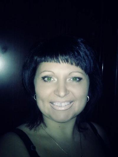 Татьяна Маслова, 29 сентября 1977, Парабель, id132791528