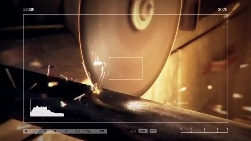 Crossout Официальный трейлер 4K