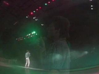 Belie_cut.Rozi.Beloy.Zimoy.1991.DVDRip.576p