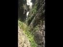 Адель Домбай 3 поток