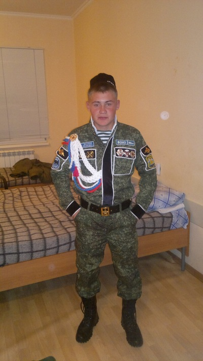 Сергей Номоконов, 9 августа 1993, Чита, id201660636