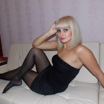 Светлана Гуйва (пугачева), 24 декабря 1985, Энгельс, id108444444