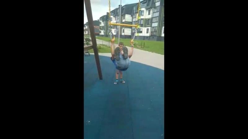 Video-16578e953518ac4ffb3dcdc16aa7ec4a-V[1]