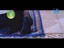 намаз по мазхабу имама Абу Ханифа