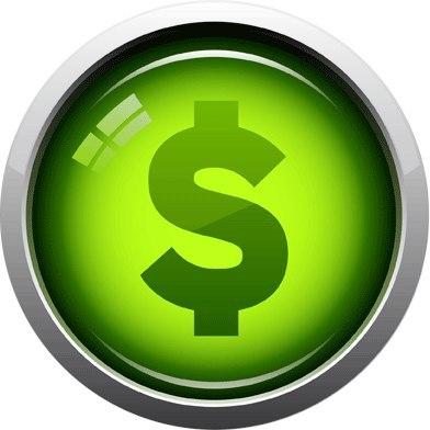заработать деньги в интернете