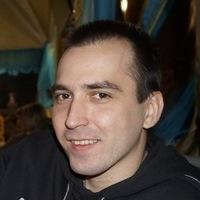 Сергей Смирнов, 18 февраля 1983, Нижний Новгород, id70889178