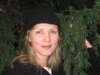 Любовь Малова, 17 июня , Москва, id184069592