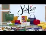 Финальные дни летней распродажи! Скидка 50%, на все рюкзаки в бутиках Stefan!