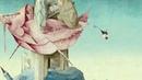 Les 7 doigts - Bosch Dreams - Teaser / Extrait
