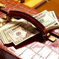 личный инвестиционный фонд russia partners management